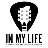 上田市のギター教室 インマイライフギタースクール | 4歳〜ご年配の方、超初心者〜上級者までレベル別に個人レッスン